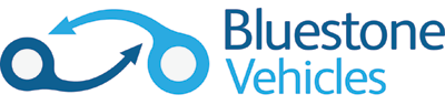 Bluestone Vehicles