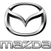 Mazda car leasing CX-30 SUV